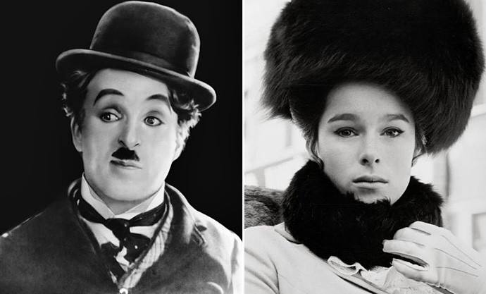 an introduction to the life and work of charlie chaplin Rough childhood charles spencer chaplin was born in a poor district of london, england, on april 16, 1889 his mother, hannah hill chaplin, a talented singer, actress, and piano player, spent most of her life in and out of mental hospitals his father, charles spencer chaplin sr was a fairly successful singer until he began drinking.